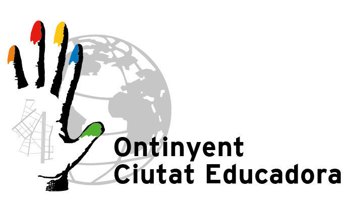 Ontinyent Ciutat Educadora